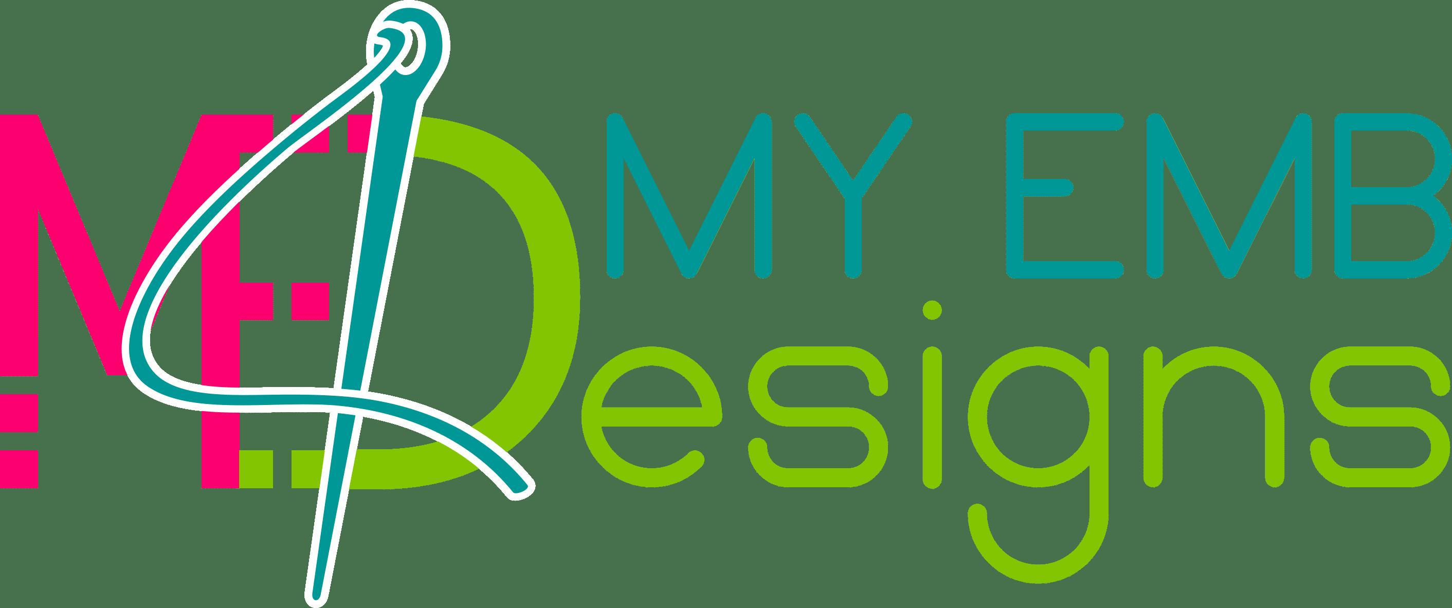 My EMB Designs