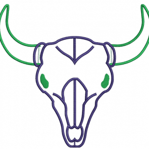 Evergreen Welding FB Applique Embroidery Design
