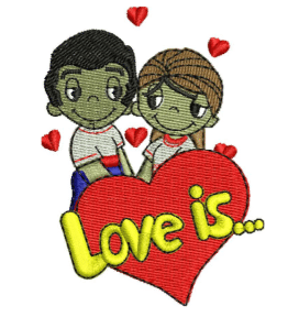 C:\Users\Rabia\Desktop\Valentine's day Embroidery design.png